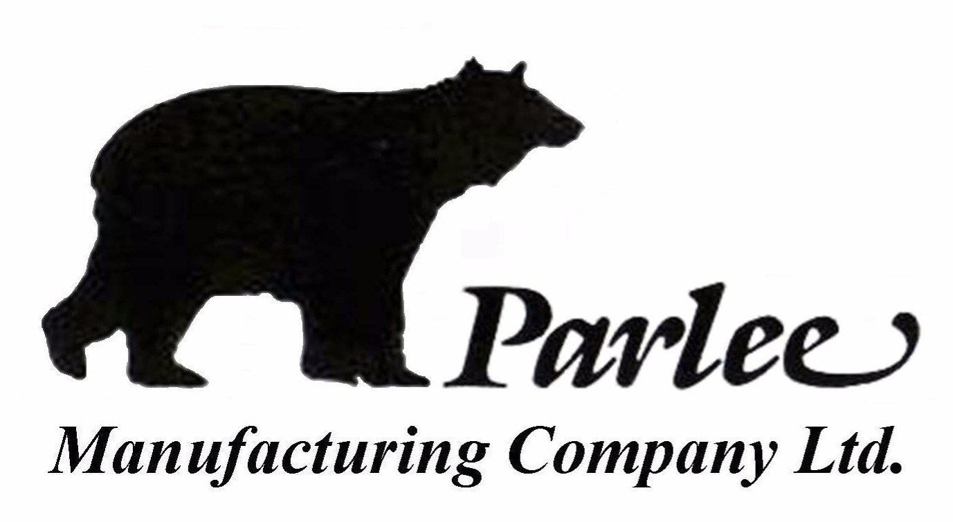 Parlee Manufacturing - Home