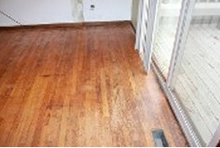 https://0901.nccdn.net/4_2/000/000/011/751/Quinton-s-Hardwood-Floor---Refinishing---Cleaning---Repairs---Newark--OH-4-242x163.jpg