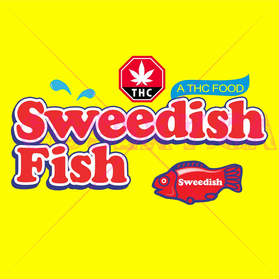 https://0901.nccdn.net/4_2/000/000/011/751/SWEEDISH-FISH-GOSEXYCA-1100x1100.jpg