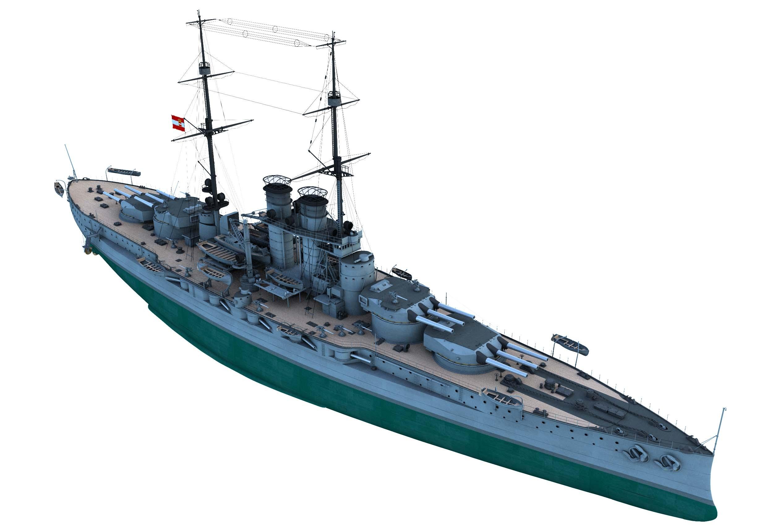 https://0901.nccdn.net/4_2/000/000/011/751/SZ-Starboard-Bow0090-2500x1700.jpg