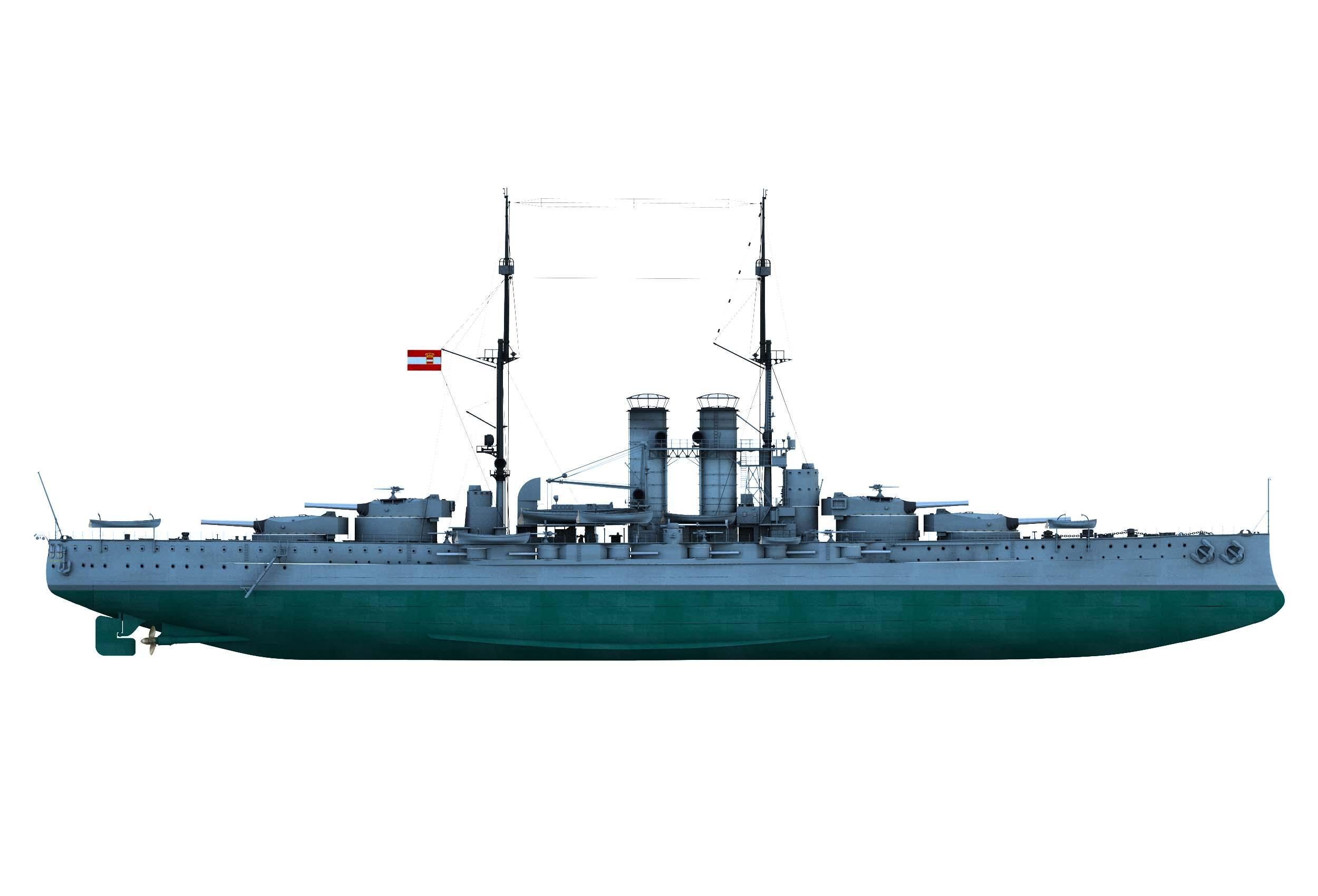 https://0901.nccdn.net/4_2/000/000/011/751/SZ-Starboard-Profile0090-2500x1700.jpg
