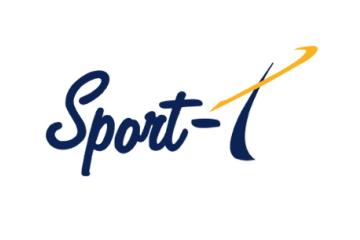https://0901.nccdn.net/4_2/000/000/011/751/Sport-T.jpg