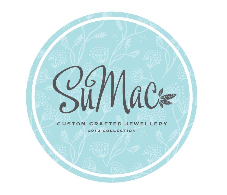 SuMac Studio