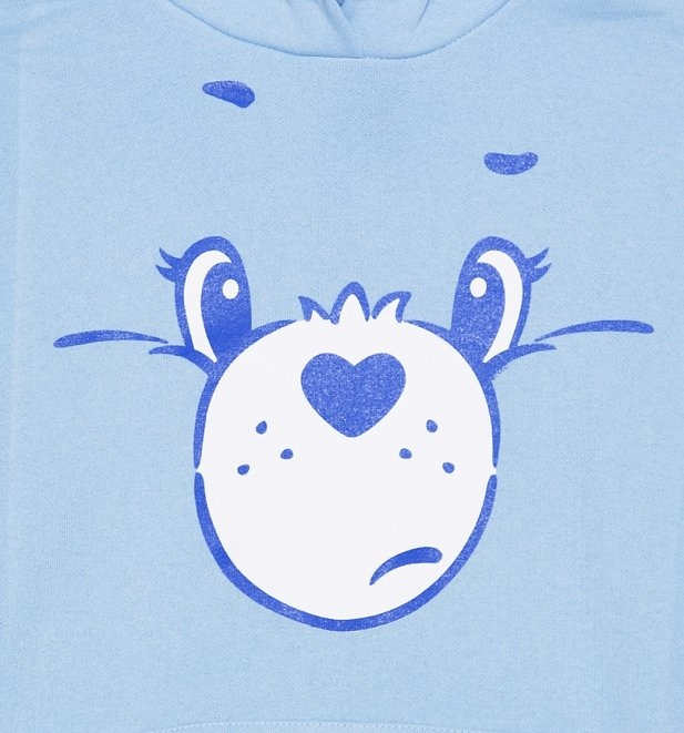https://0901.nccdn.net/4_2/000/000/011/751/TS_Womens_Care_Bears_Grumpy_Bear_Face_Hoodie_29_99_Print-617-662-617x661.jpg