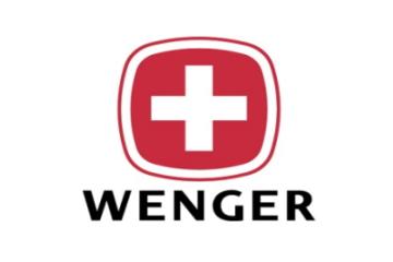 https://0901.nccdn.net/4_2/000/000/011/751/Wenger.jpg