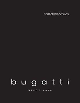 https://0901.nccdn.net/4_2/000/000/011/751/bugatti.jpg