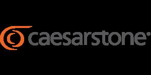 https://www.caesarstone.ca