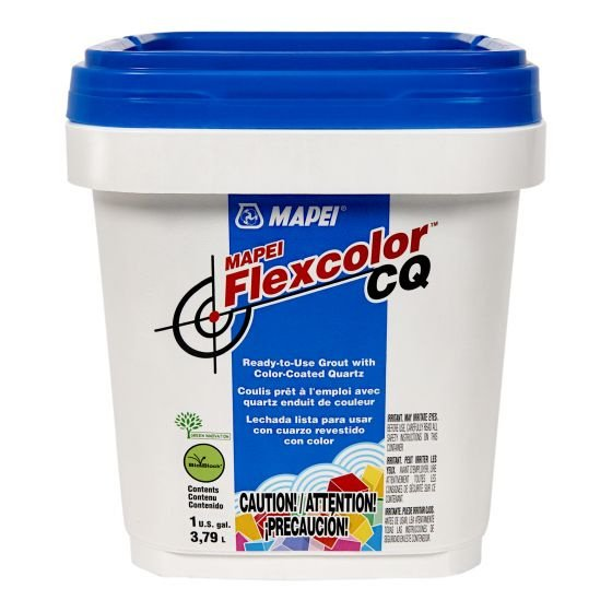 Flexcolor CQ Grout