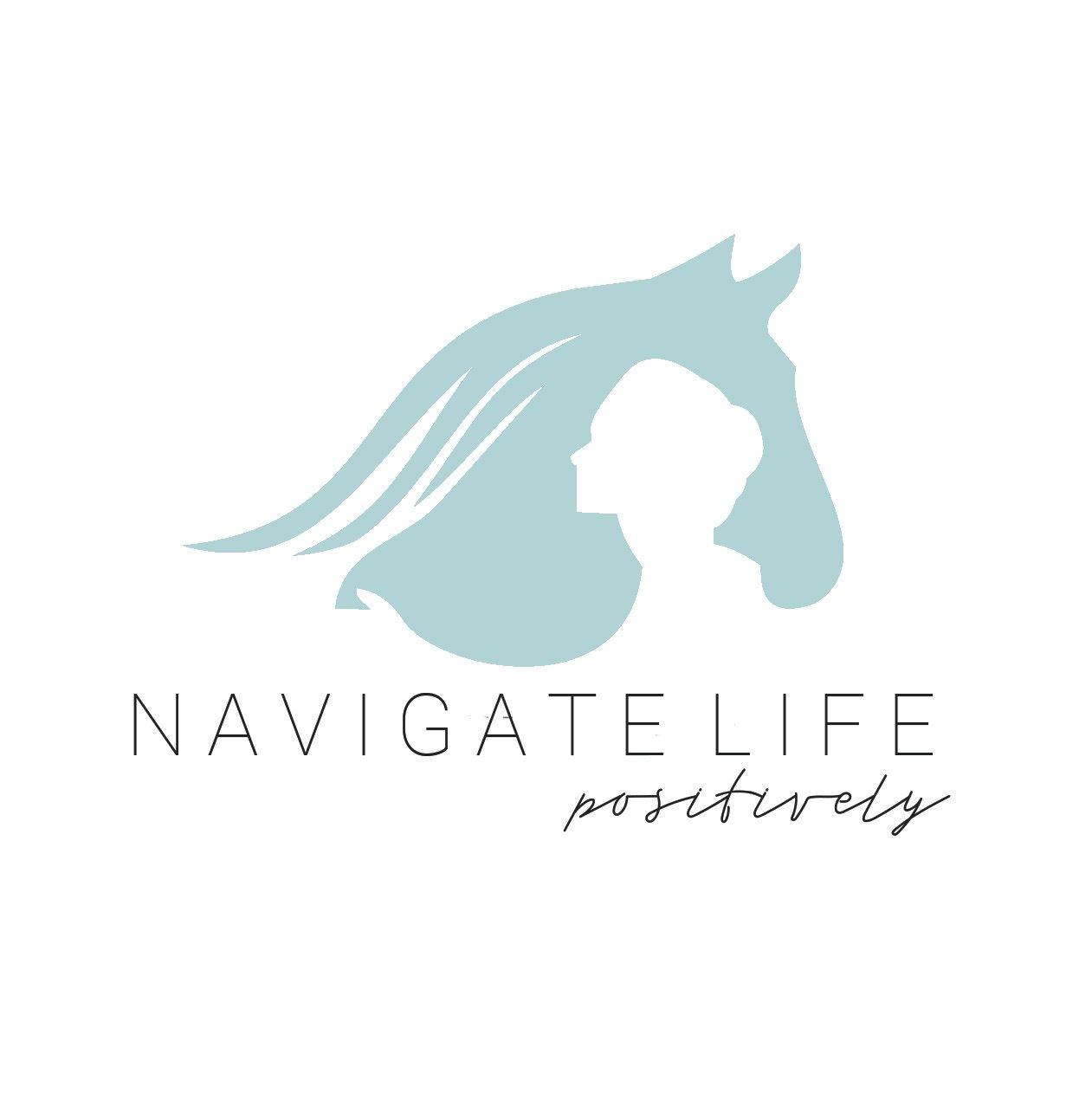 Navigate Life Positively