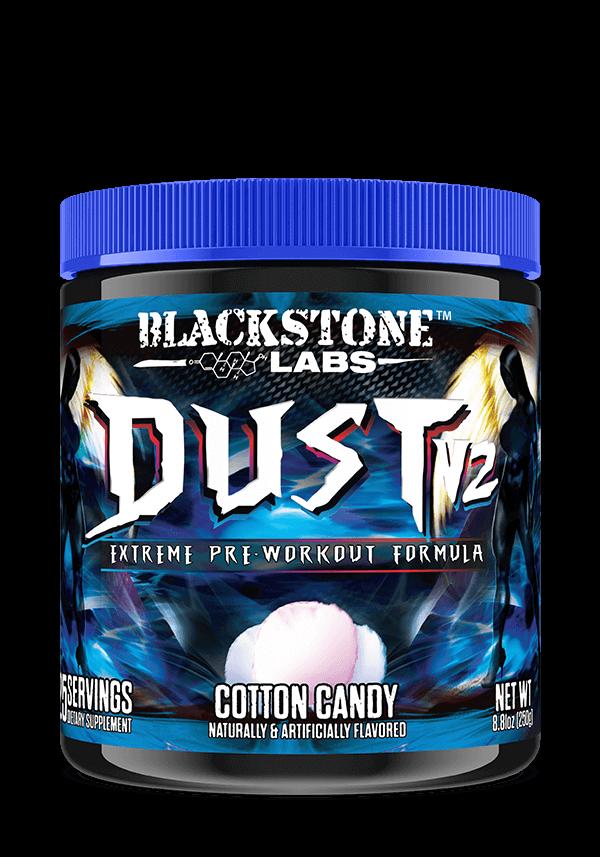 https://0901.nccdn.net/4_2/000/000/011/751/dust3-600x857.png