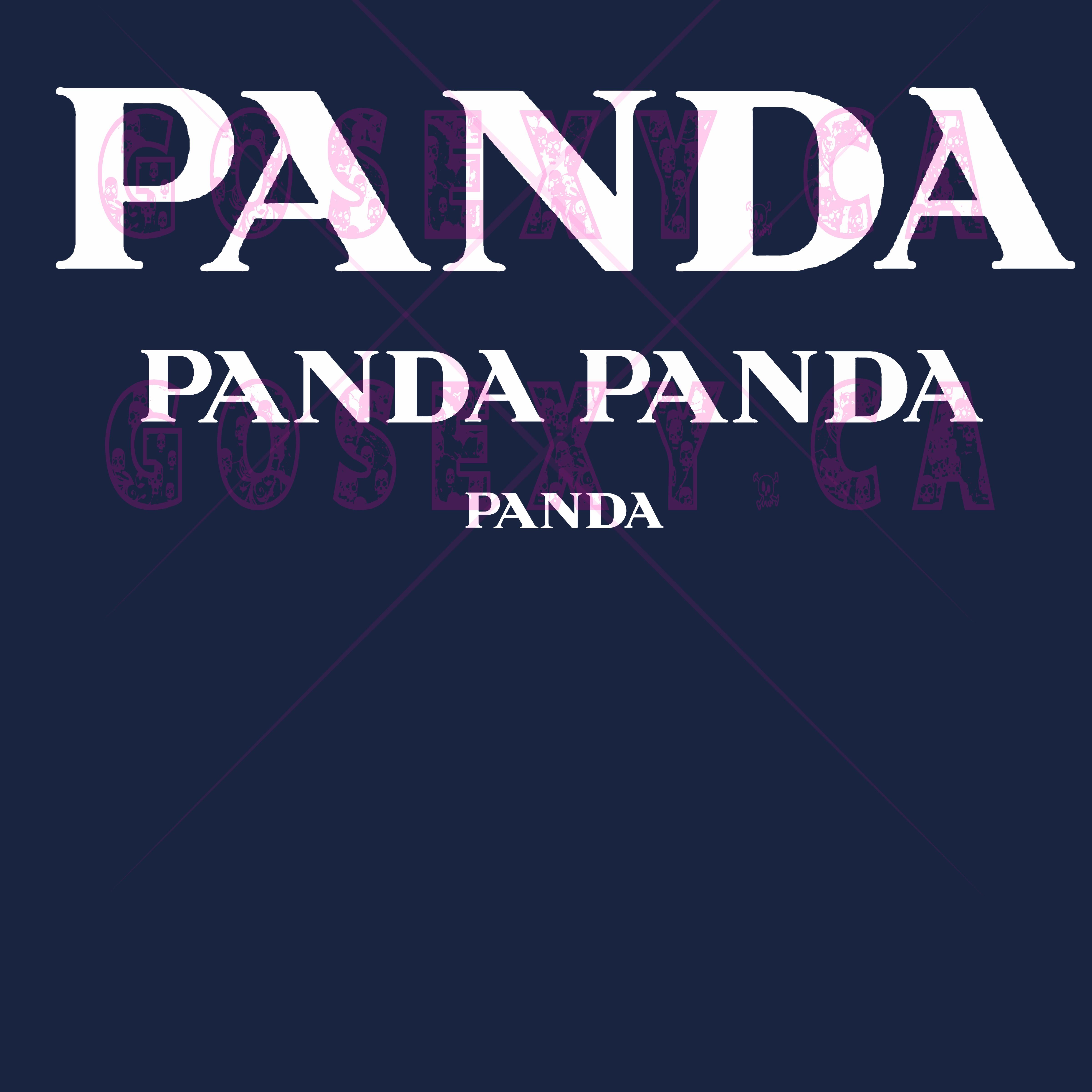 https://0901.nccdn.net/4_2/000/000/011/751/panda-in-prada-gosexyca-4800x4800.jpg