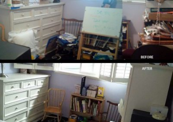 https://0901.nccdn.net/4_2/000/000/011/751/residential_home_cleaning-5-.png