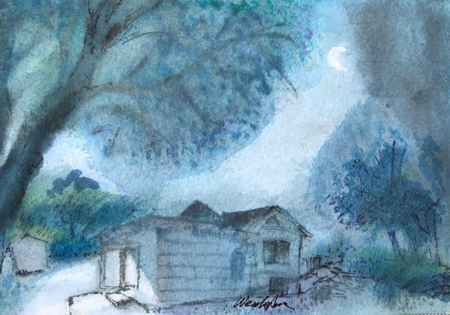 https://0901.nccdn.net/4_2/000/000/011/751/watercolor25-1881x1318.jpg