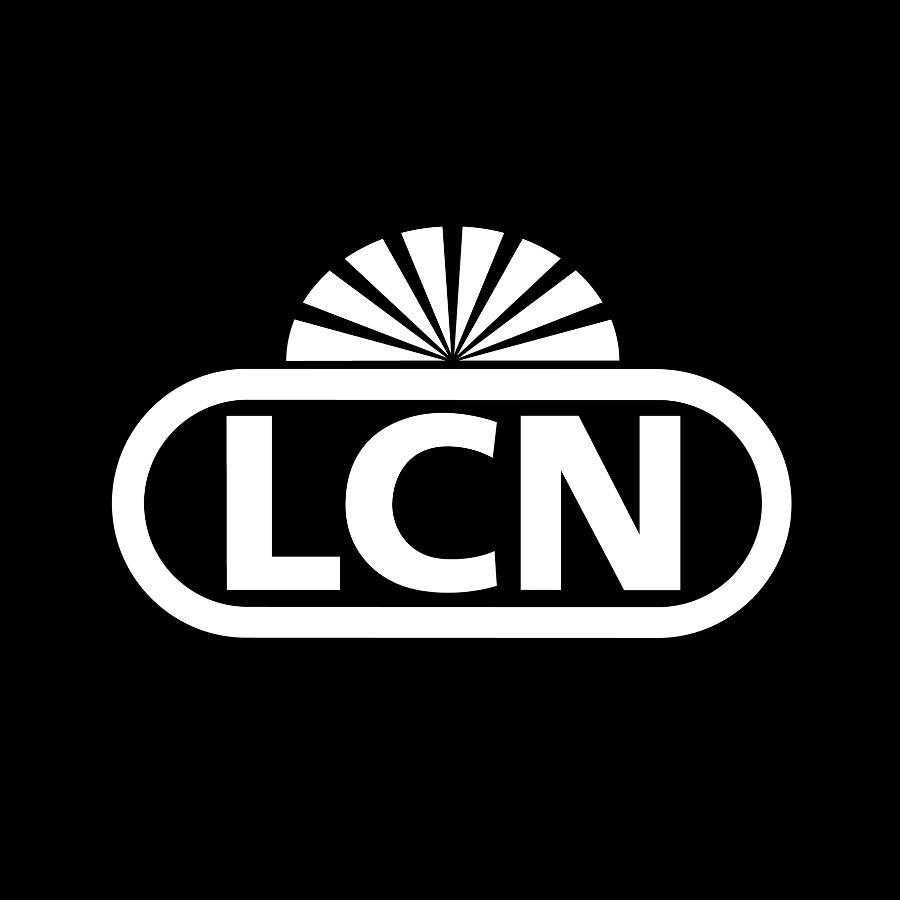 https://0901.nccdn.net/4_2/000/000/011/751/web-logo-001-900x900.jpg