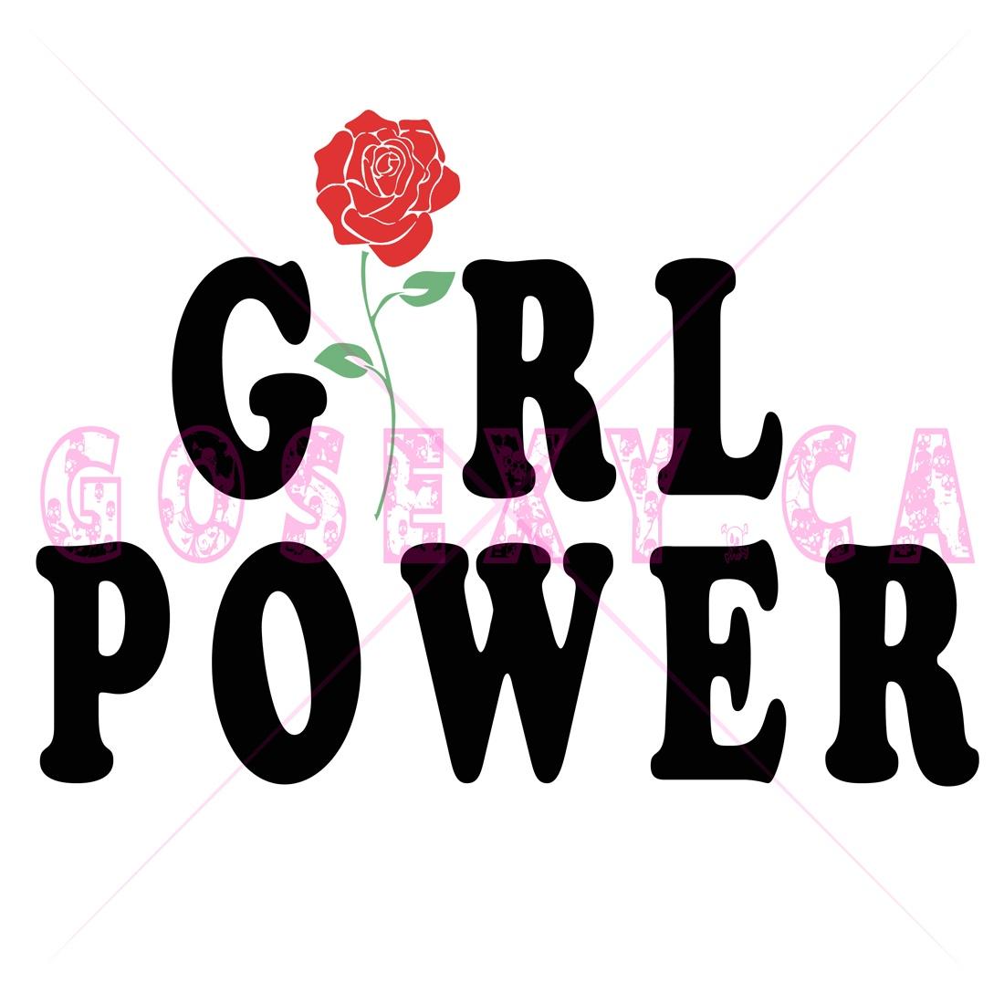 https://0901.nccdn.net/4_2/000/000/011/8a9/girl-power-1100x1100.jpg