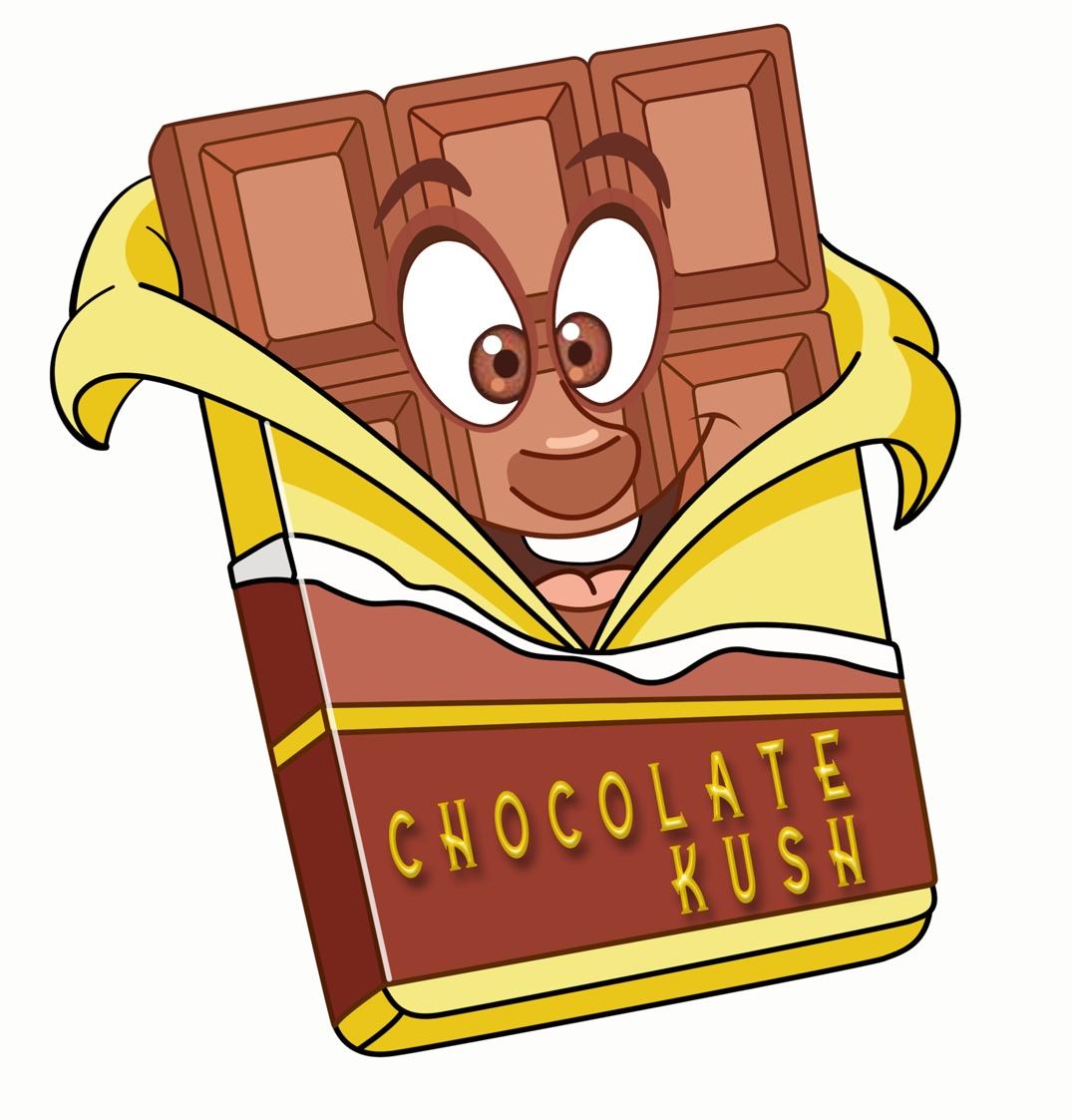 https://0901.nccdn.net/4_2/000/000/017/e75/-chocolate-weedman-gosexyca-1075x1123.jpg