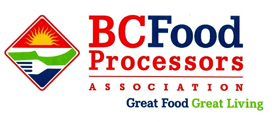 001bc_food_logo_%28signature%29.jpg