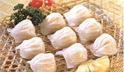 https://0901.nccdn.net/4_2/000/000/017/e75/014_crystal_shrimp_dumpling-250x147.jpg