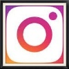 Click here for our Instagram Photos