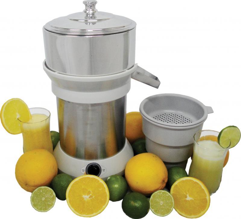 https://0901.nccdn.net/4_2/000/000/017/e75/10865_citrus-juicer.jpg