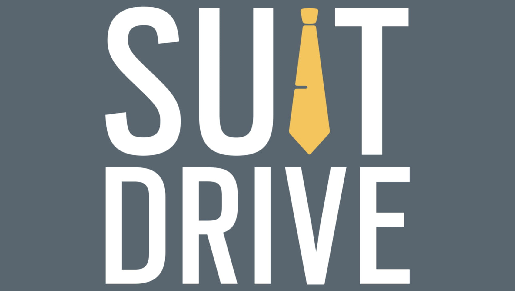 Our House is participating in  the Moores Suit Drive!  Donate your gently used  professional attire. Donate  confidence!