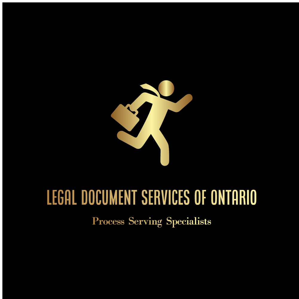 Legal Document Services