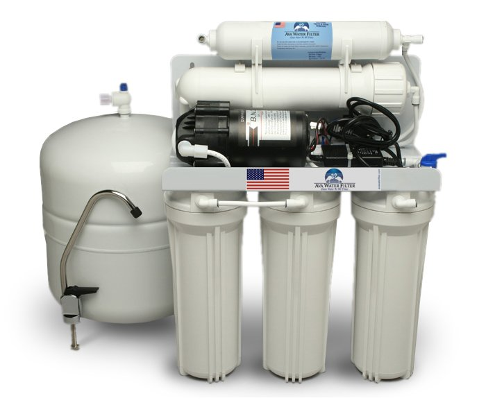 https://0901.nccdn.net/4_2/000/000/017/e75/5-stage-reverse-osmosis-system-with-pump1-90x90.jpg
