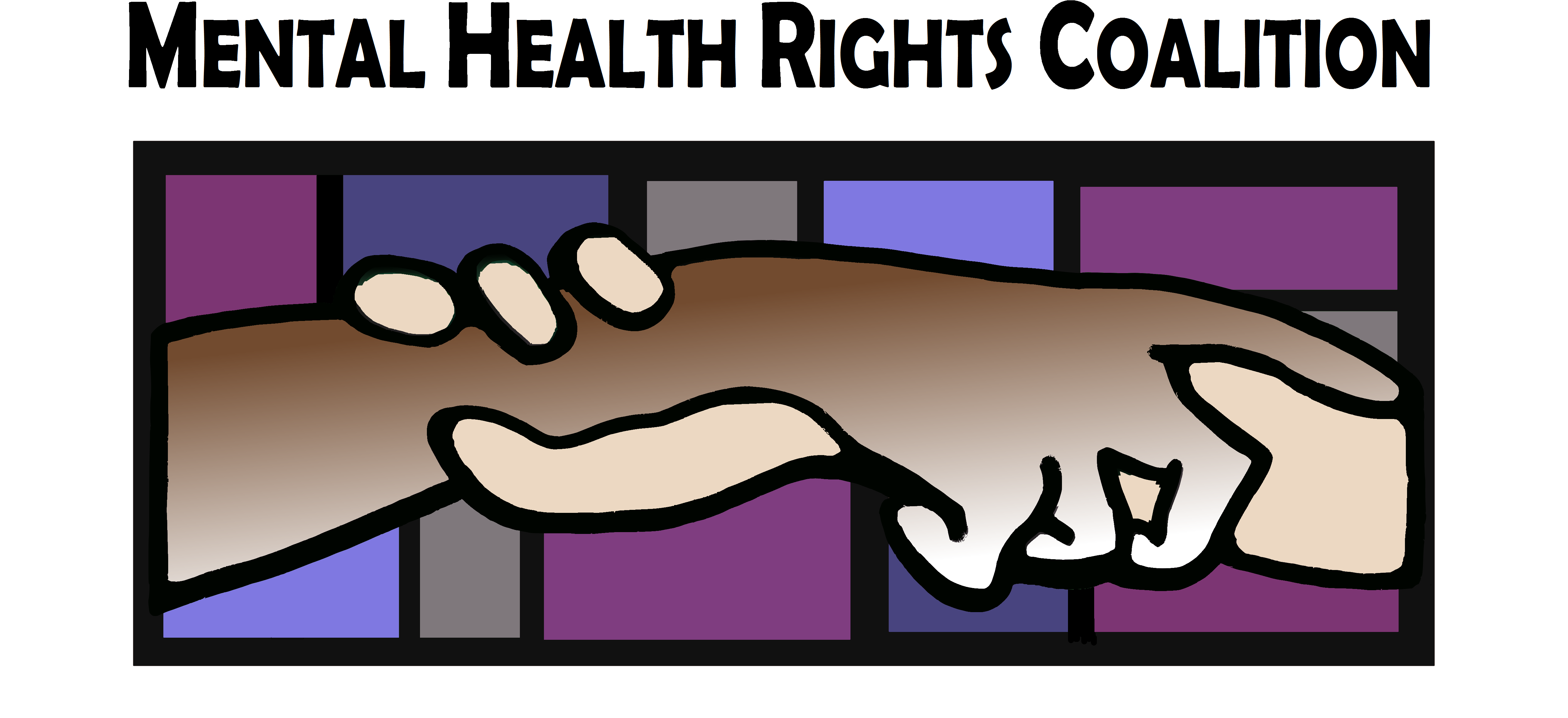 Mental Health Rights Coalition