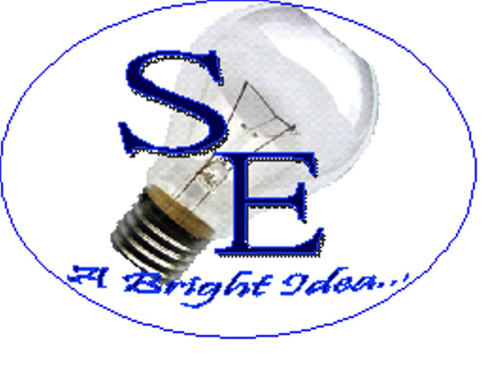 Southwest Electric & Security Inc