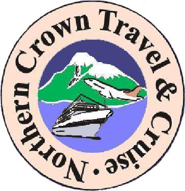 Northern Crown Travel & Cruise