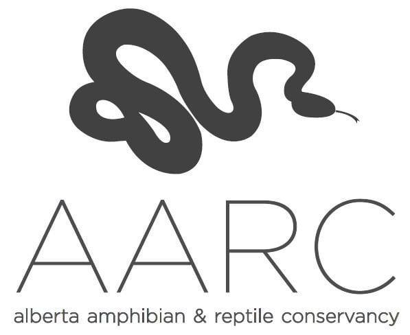 Saving Alberta's Herps