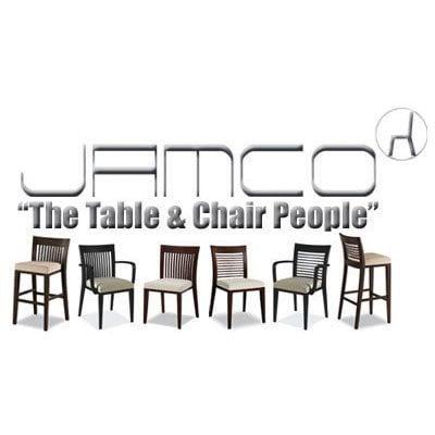 Jamco Wood Products Ltd. 2017