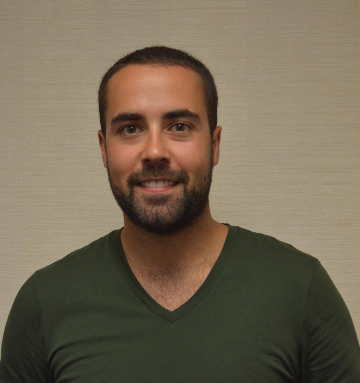 Christian Tinor-Roy Directeur