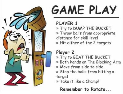 https://0901.nccdn.net/4_2/000/000/017/e75/Beat_The_Bucket_Game_Play_R1.jpg