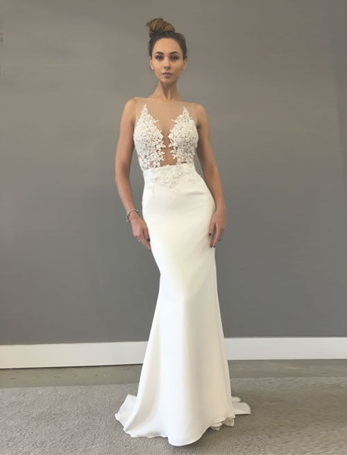 https://0901.nccdn.net/4_2/000/000/017/e75/Bridgette_Wedding_Dress-500x656.jpg