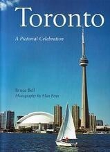 https://0901.nccdn.net/4_2/000/000/017/e75/Bruce-Bell-Toronto-book-cover-159x220.jpg