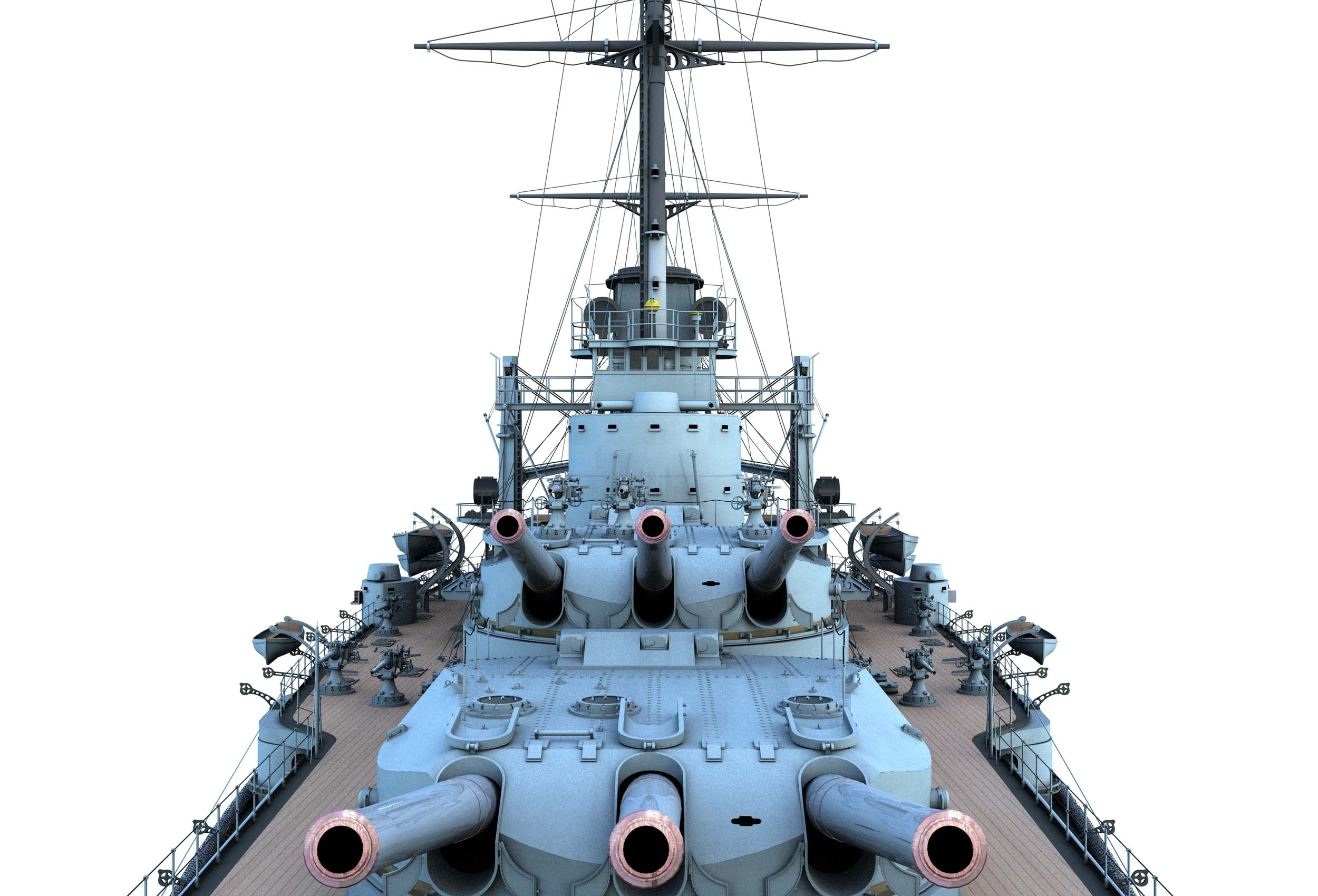 https://0901.nccdn.net/4_2/000/000/017/e75/CK38-Partial-Ship-Bow-Straight-on-Turrets-I-and-II-2500x1700.jpg