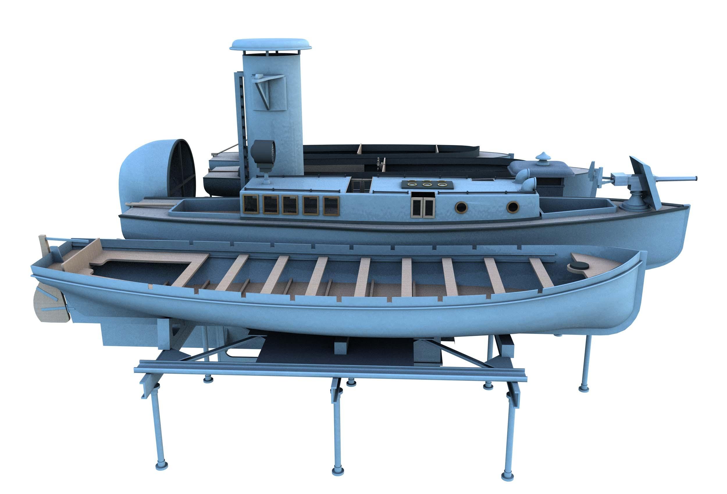 https://0901.nccdn.net/4_2/000/000/017/e75/CK61-Individual-Aft-Boat-Platform-2500x1700.jpg