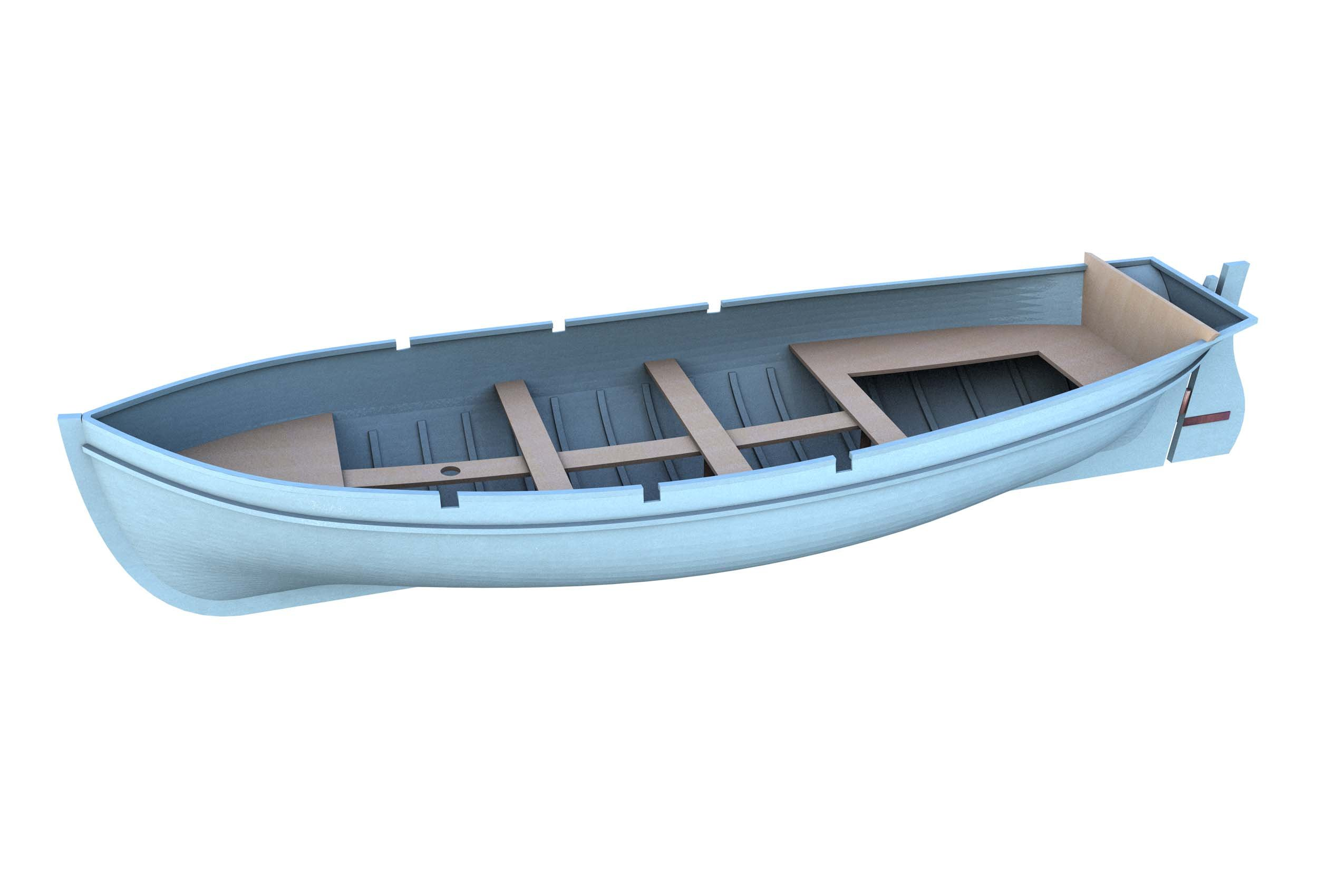 https://0901.nccdn.net/4_2/000/000/017/e75/CK94-Individual-Small-Boat-Jollboot-Port-Side.jpg