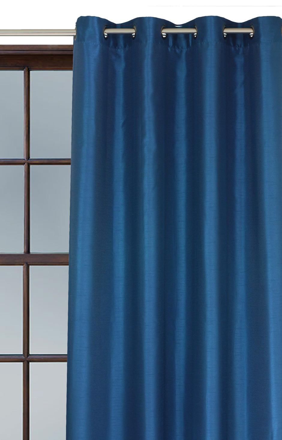 BALLERINA Cobalt