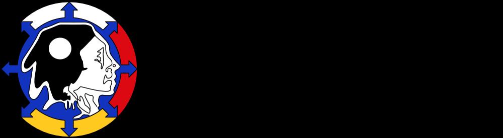 https://0901.nccdn.net/4_2/000/000/017/e75/Canim-Logo-with-text-1000x276.png