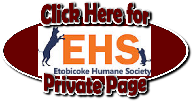 Click to go to EHS Private Page