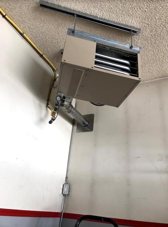 https://0901.nccdn.net/4_2/000/000/017/e75/Garage-Heater-2-590x793.jpg
