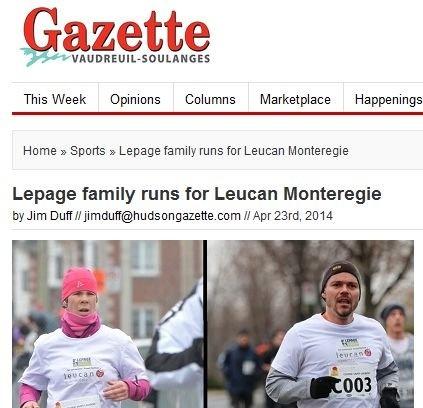 https://0901.nccdn.net/4_2/000/000/017/e75/Hudson_Gazette_Lepage_family_runs_for_leucan-423x408-423x408.jpg
