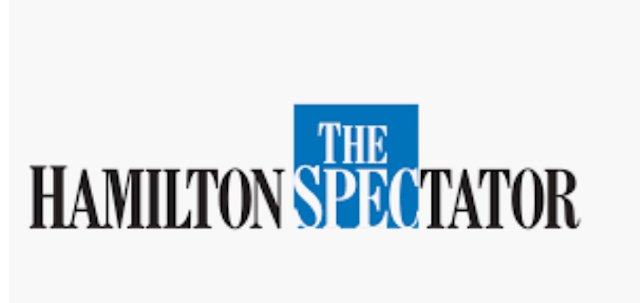 Locksmith in The Hamilton Spectator