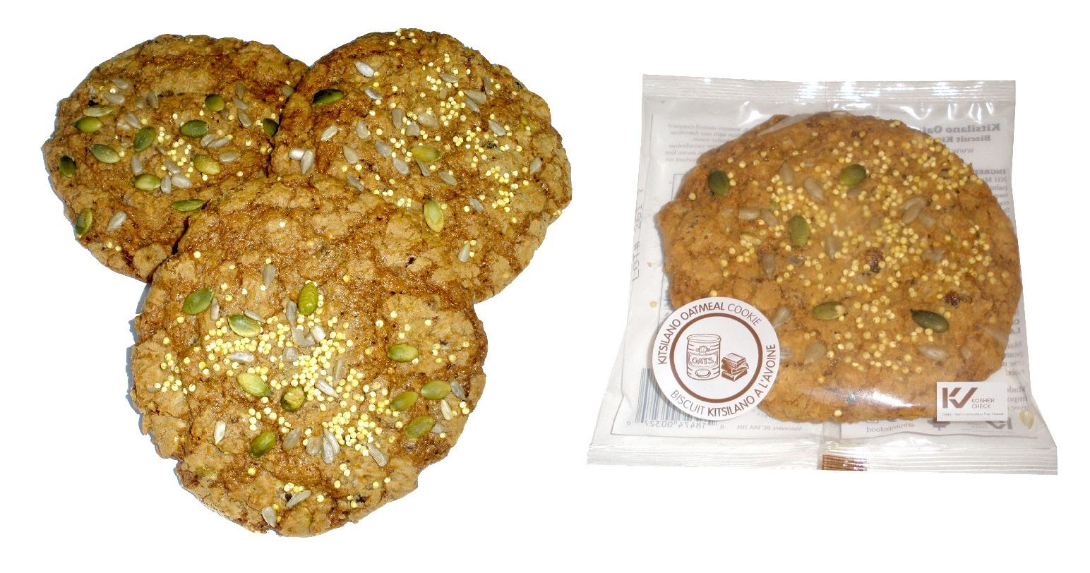 https://0901.nccdn.net/4_2/000/000/017/e75/Kitsilano-Cookies-2017.jpg