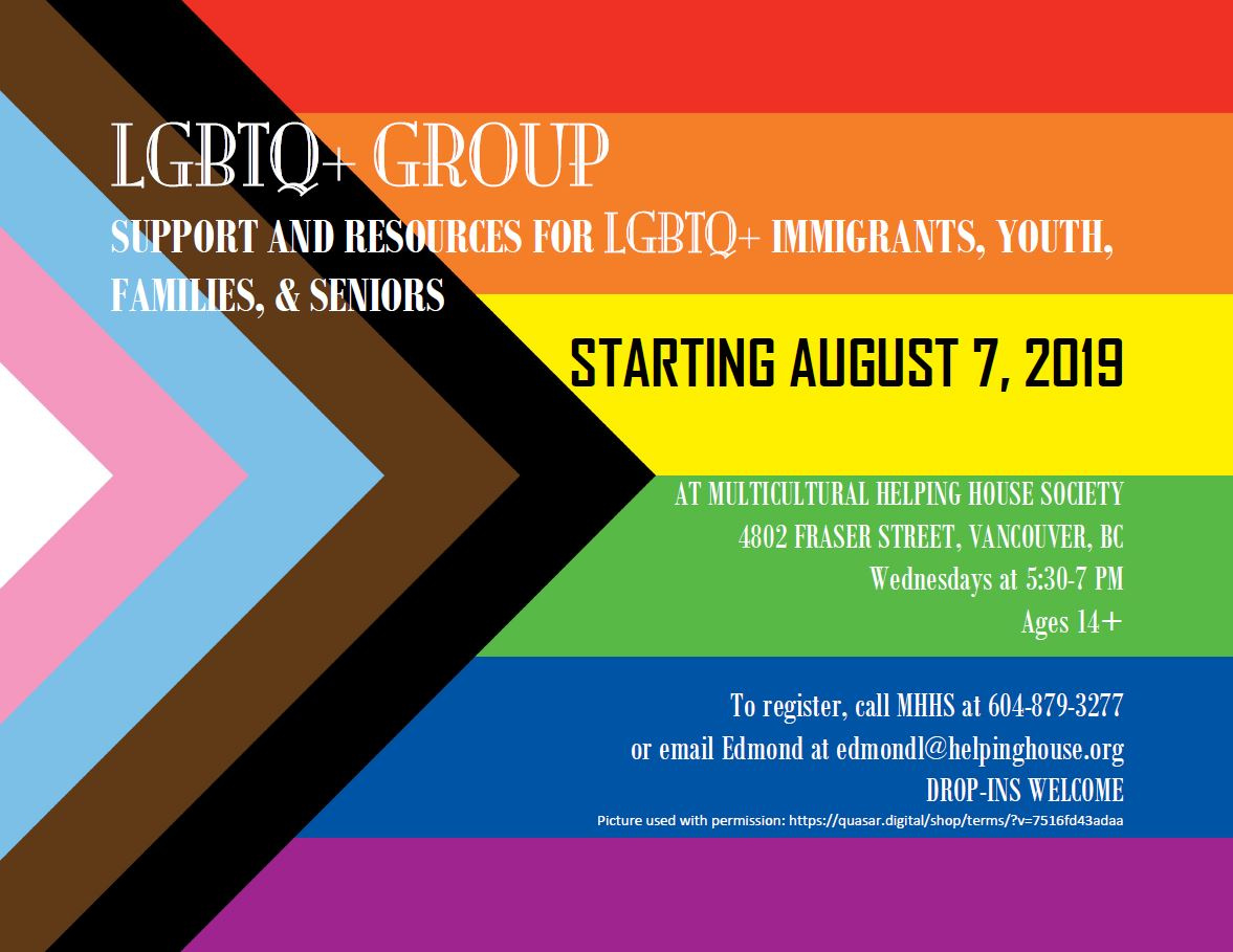 https://0901.nccdn.net/4_2/000/000/017/e75/LGBTQ--Group-at-MHHS-Poster-1177x909.jpg