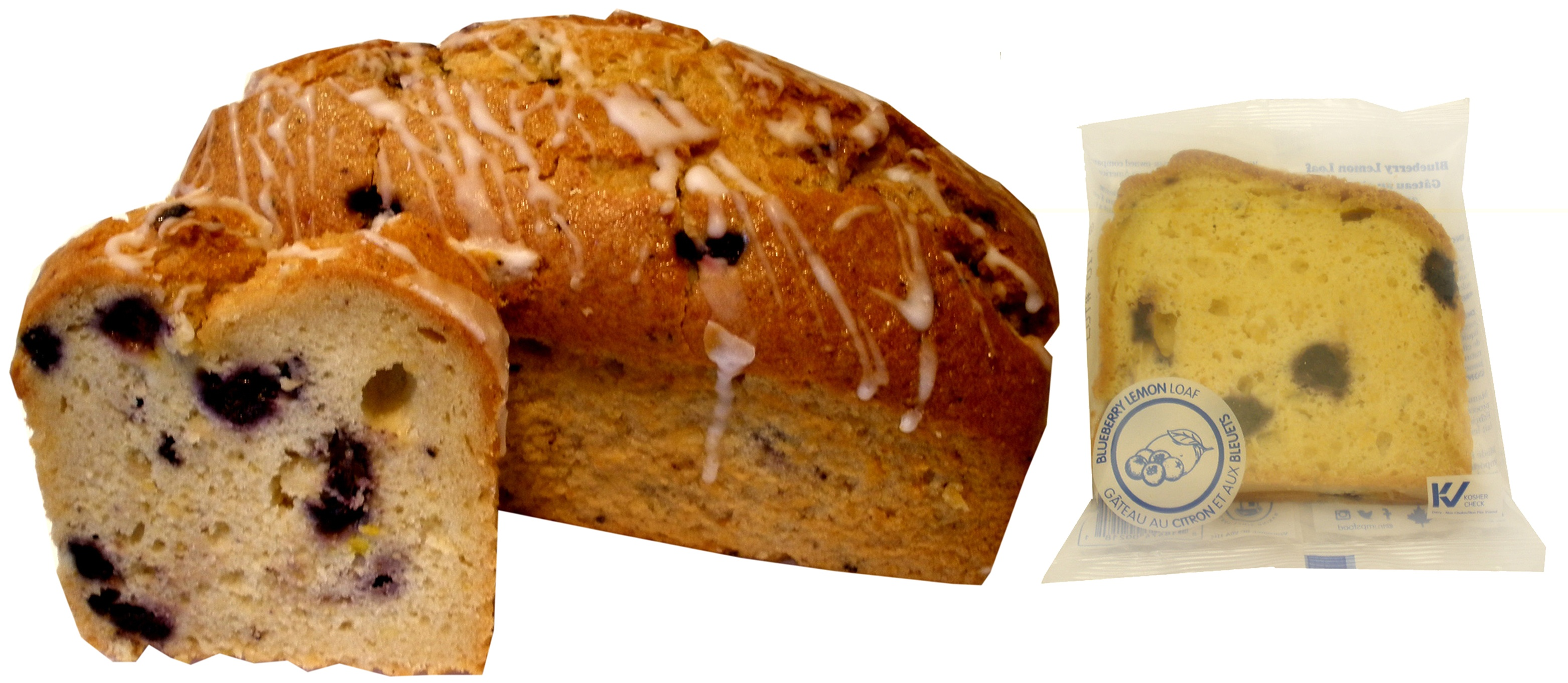 https://0901.nccdn.net/4_2/000/000/017/e75/Lemon-Blueberry-Loaf---FW-Website-picture-3125x1362.jpg