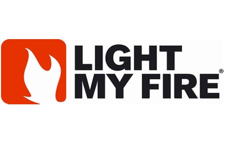 https://0901.nccdn.net/4_2/000/000/017/e75/Light-my-fire-logo.jpg
