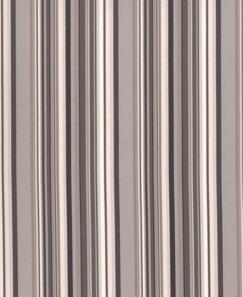 MAFALDA STRIPE 1154